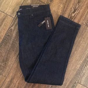 Men's Jeans NWT